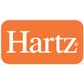 Hartz coupons