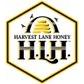 Harvest Lane Honey coupons