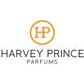 Harvey Prince student discount