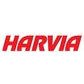 Harvia coupons
