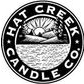 Hat Creek Candle coupons