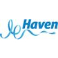 Haven Holidays coupons