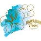 Hawaiian Tropic Apparel student discount