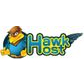 Hawk Host coupons