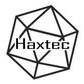 haxtec student discount