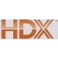 HDX coupons