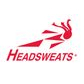 Headsweats coupons