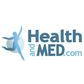 HEALTHandMED student discount