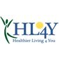 Healthier Living 4 You student discount