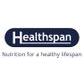 Healthspan student discount