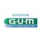 HEALTHY GUMS, HEALTHY LIFE coupons