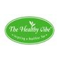 Healthy Vibes coupons
