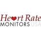 Heart Rate Monitors USA coupons