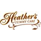 Heathers Tummy Care coupons