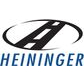 Heininger coupons