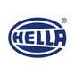 HELLA student discount
