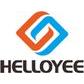HELLOYEE coupons