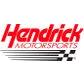 Hendrick Motorsports coupons