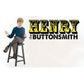 Henry the Buttonsmith coupons