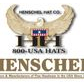 Henschel coupons