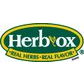 Herb-Ox coupons