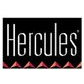 Hercules DJ coupons