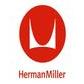 Herman Miller coupons