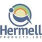 Hermell Products, Inc. coupons