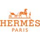 Hermes coupons