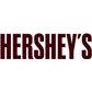 Hershey student discount