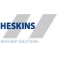 Heskins coupons
