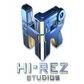 Hi-Rez Studios coupons