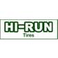 Hi-Run coupons