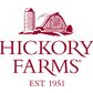 Hickory Farms student discount