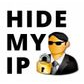 Hide My IP coupons
