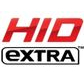 HIDeXtra coupons