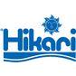 Hikari Usa Inc. coupons