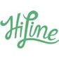 HiLine Coffee coupons