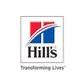 Hill's Prescription Diet student discount