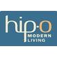 Hip-o Modern Living coupons