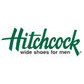 Hitchcock coupons