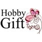 Hobby Gift student discount