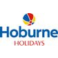 Hoburne Holiday Parks student discount