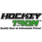 HockeyTron coupons