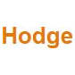 Hodge coupons