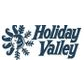 Holiday Valley Resort coupons