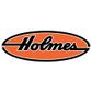 Holmes-Hally Industries coupons