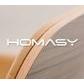 Homasy coupons