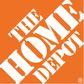 Home Depot student discount