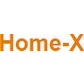 Home-X coupons